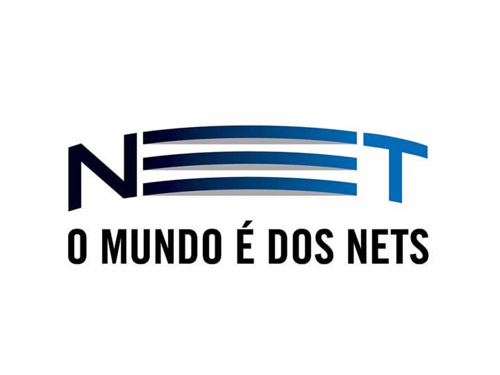 Números enormes: Net Virtua 500 Mega