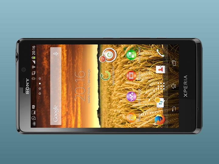 Guia #4 – Limpando o cache do Android