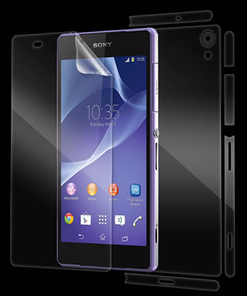 Sony-Xperia-Maximum