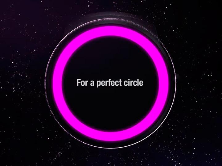 LG irá lançar relógio com tela redonda como resposta ao Moto 360!