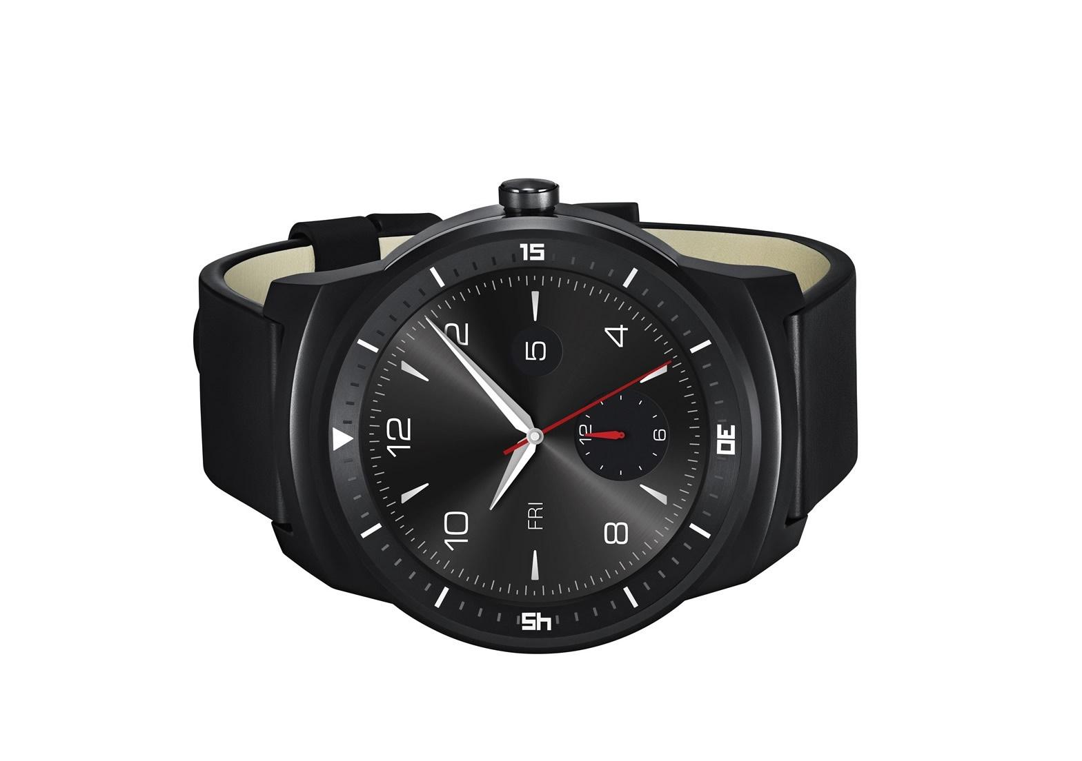 nexus2cee_LG-G-Watch-R-3