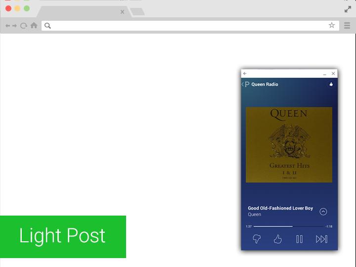 Navegador Chrome rodando aplicativos Android? Sim!