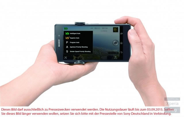 PlayMemories-Mobile-App-von-Sony_01-640x409