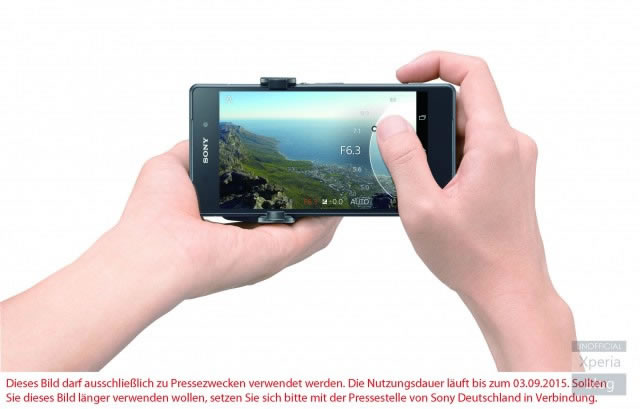 PlayMemories-Mobile-App-von-Sony_02-640x409