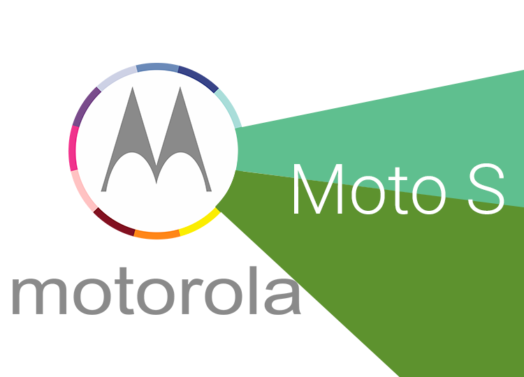 Rumor: Mais fotos do Motorola S o novo Nexus da Google!