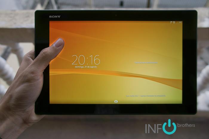interface+tablet-z2