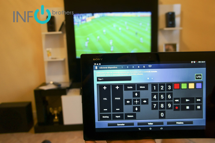 tabletz2-controle-tv