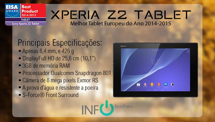 xperia-z2-tablet-xperiabrothers