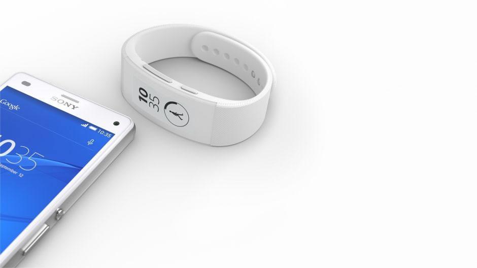 xperia-z3-compact-smartband-talk-4ea75ab8d13b6c09bef116e3400119f7-940