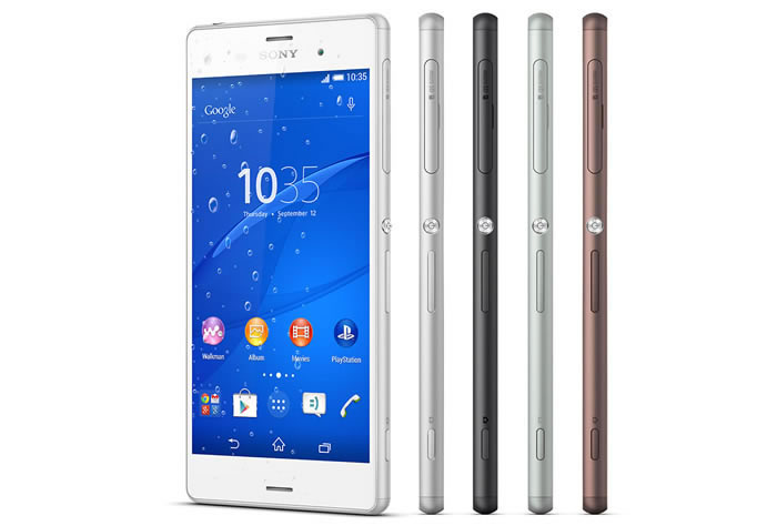 xperia-z3-infobrothers02