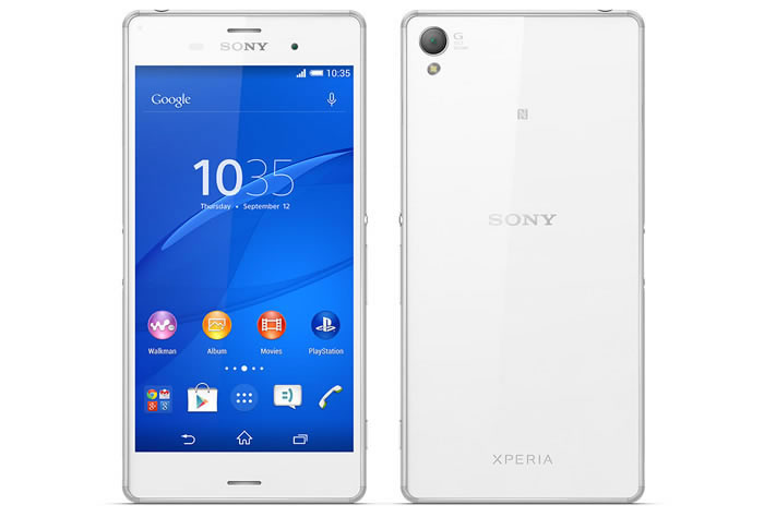 xperia-z3-infobrothers03