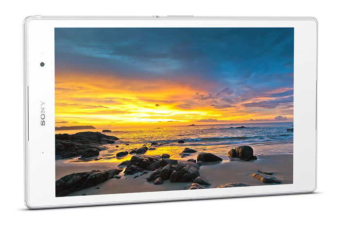 xperia-z3-tablet-compact-infobrothers