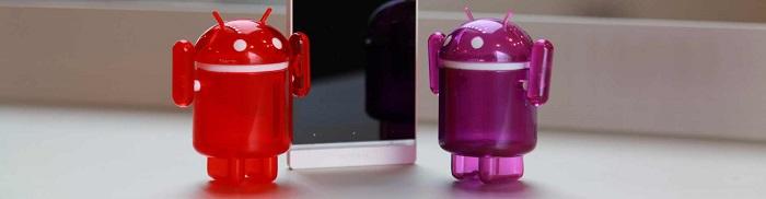 xpreia-smartphone-android-header-1880x490-aade77c6a792fc0b1da3163447e256b3