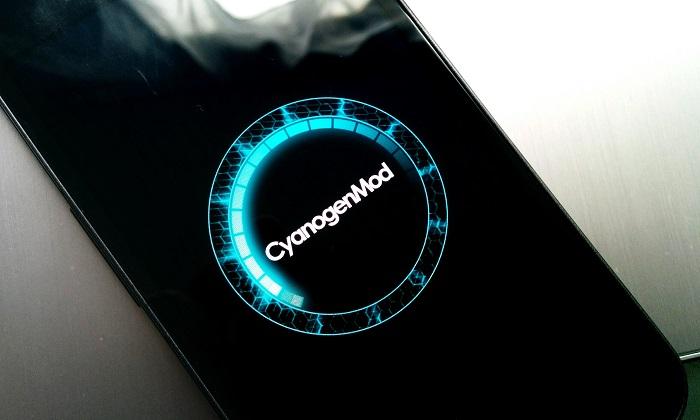 Google faz oferta pela Cyanogen Inc.