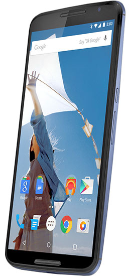 Google-Nexus-6-r