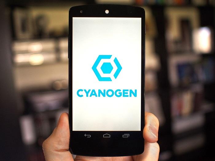cyanogen_inc_identity_0