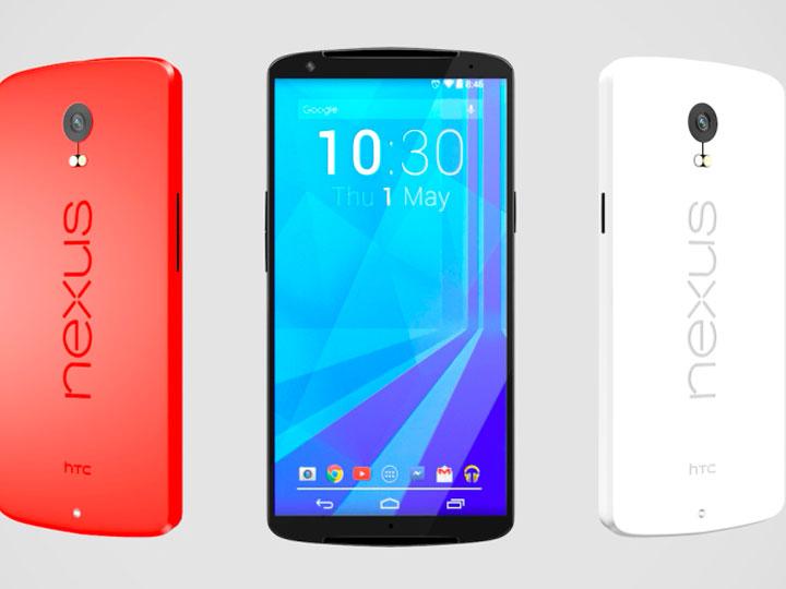 Android L: Vários videos divertidos e recheado de brincadeiras