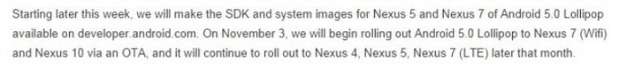 nexus2cee_l1