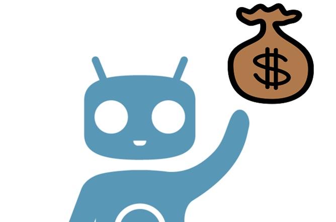nexusae0_Cyanogen_thumb