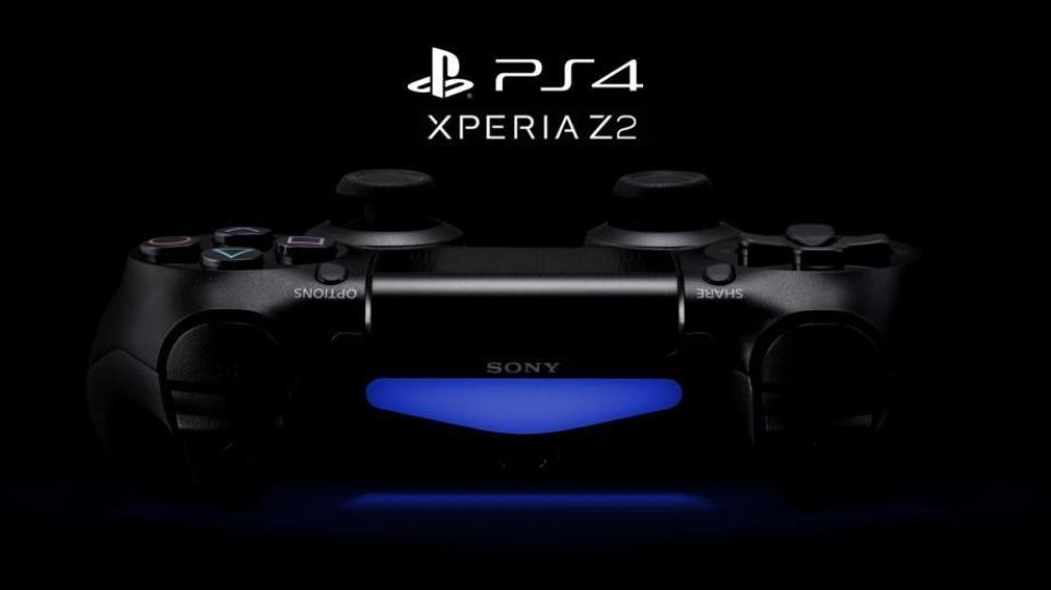 Sony Confirma Remote Play Para Xperia Z2 e Z2 Tablet