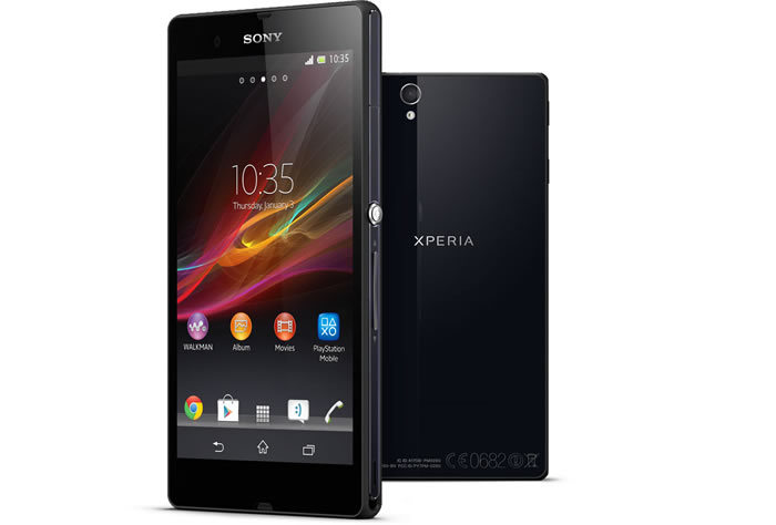 xperia-z-android-l