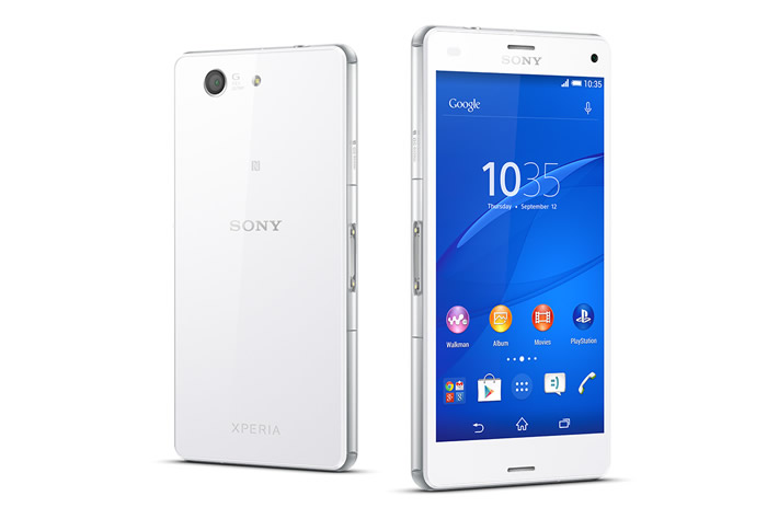 xperia-z3-compact--android-l