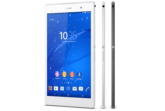 xperia-z3-tablet-android-l