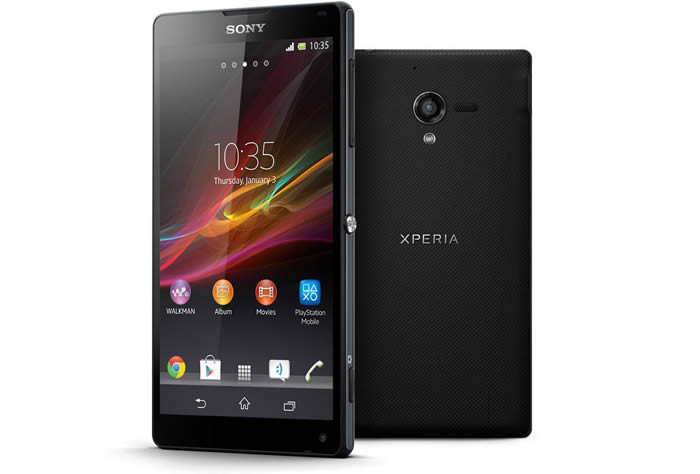 xperia-zl-android-l