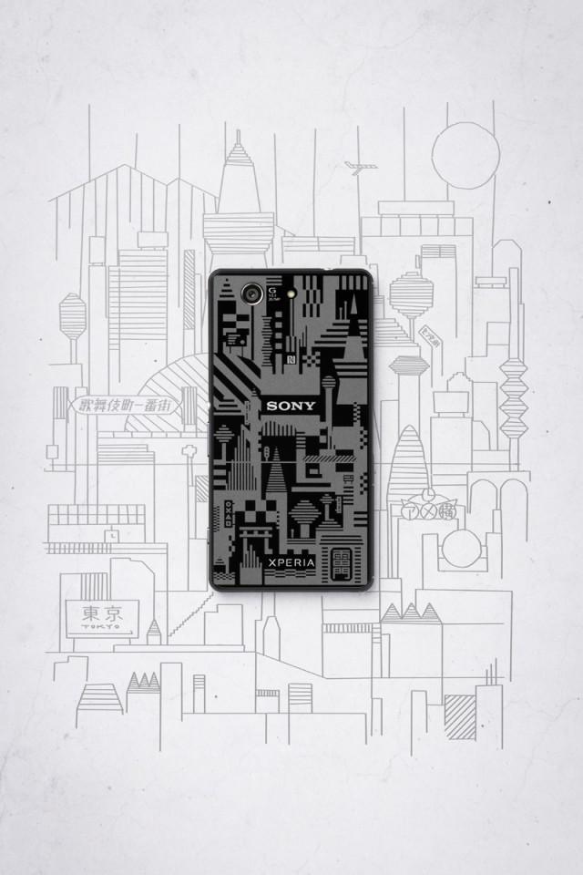 Xperia-Z3-Compact-Tokyo_3-640x960