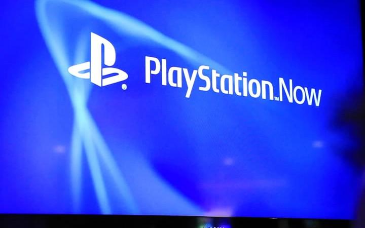 Sony libera assinatura da PlayStation Now na América do Norte