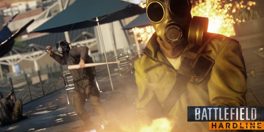 Battlefield Hardline: guia com as melhores armas para cada classe