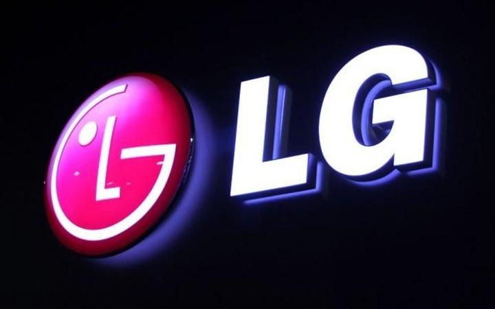 Confira a nova interface e funcionalidades do LG G4 e possível Dual SIM?