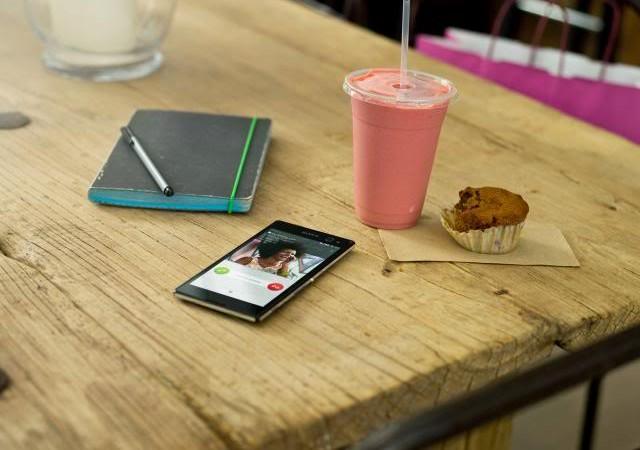 Android 5.0.2 chega para diversos Xperia, Sony confirma atualização para mais aparelhos!