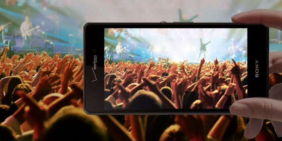 Xperia Z3 Neo ou Xperia Z4 chegando? Confira os novos rumores…