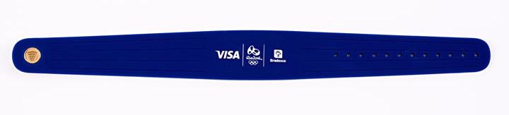 infobrothers-pulseira-bradesco-visa-07