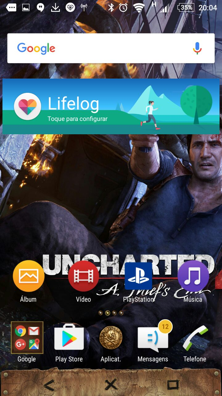 infobrothers-tema-uncharted4-2