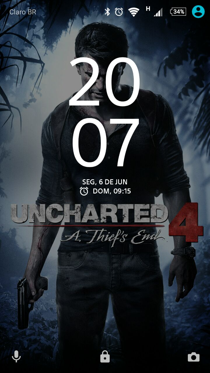 infobrothers-tema-uncharted4